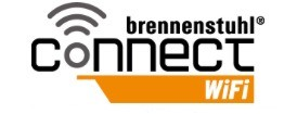 Brennenstuhl WIFI-Connect